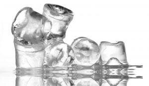 Gourmet Ice Cubebn 300x174 - Automatización y control industrial para la producción de hielo