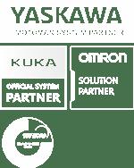 PARTNER integracion - Automátizate 2015