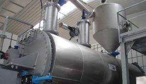 AREHSA RENDERING 01 300x174 - Automatización de procesos aplicados al sector del Rendering
