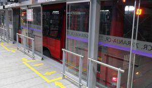 Estacion Granja CR77 300x174 - Automatización y control para acceso a una terminal de autobus