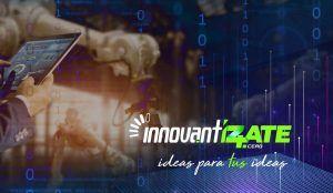 Innovantizate 300x174 - Innovantízate 2019 | ideas para tus ideas