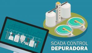 SCADA 300x174 - Mejoramos la experiencia visual de un SCADA
