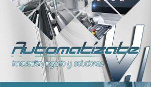 automatizate 300x174 - Automátizate 2015