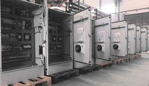 cuadros control 300x174 - Automatización industrial y servicios | CUADROS DE CONTROL