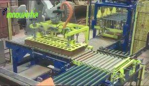 flexibilidad 300x174 - Automatización y Robótica para zona de corte en Planta Cerámica