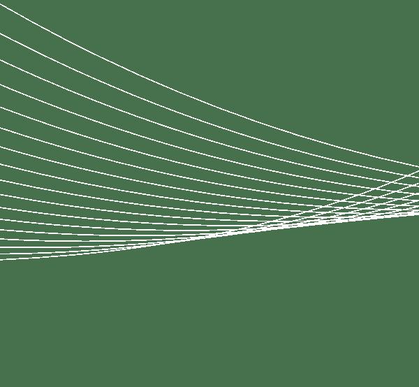 lineas lateral home centro - Automátizate 2015