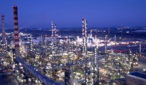 repsol ci tarragona D1 tcm7 660104 300x174 - Automatización y control industrial de las torres de iluminación de una refinería