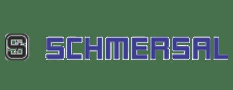 schmersal@2x - Partners