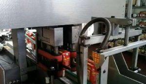 snapshot142 300x174 - Automatización y control industrial para una bodega envasadora de vino